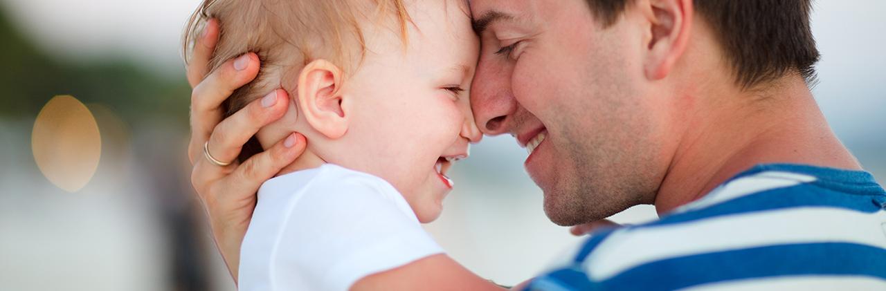 افضل طبيب لعلاج امراض الذكورة في الاردن : اسباب أمراض الذكورة
