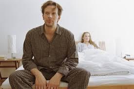 افضل طبيب لعلاج الضعف الجنسي في الأردن يتكلم عن مشاكل الرجال بعد الأربعين