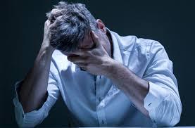 افضل طبيب لعلاج الضعف الجنسي في الأردن يوضح اسباب نقص هرمون الحليب لدى الرجال