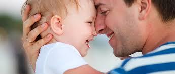 افضل طبيب لعلاج امراض الذكورة في الاردن يتكلم عن أسباب العقم عند الرجال