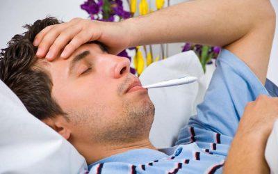 افضل طبيب لعلاج امراض الذكورة في الاردن يواصل حديثه عن طوارئ الذكورة