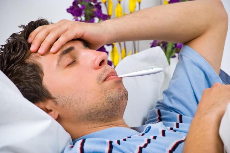 افضل طبيب لعلاج امراض الذكورة في الاردن وأشهر طوارئ الذكورة